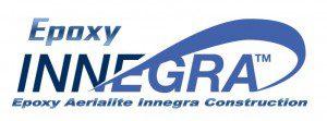 Innegra, Aerialite, Epoxy construction
