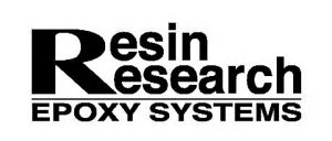 Epoxy Resin Systems
