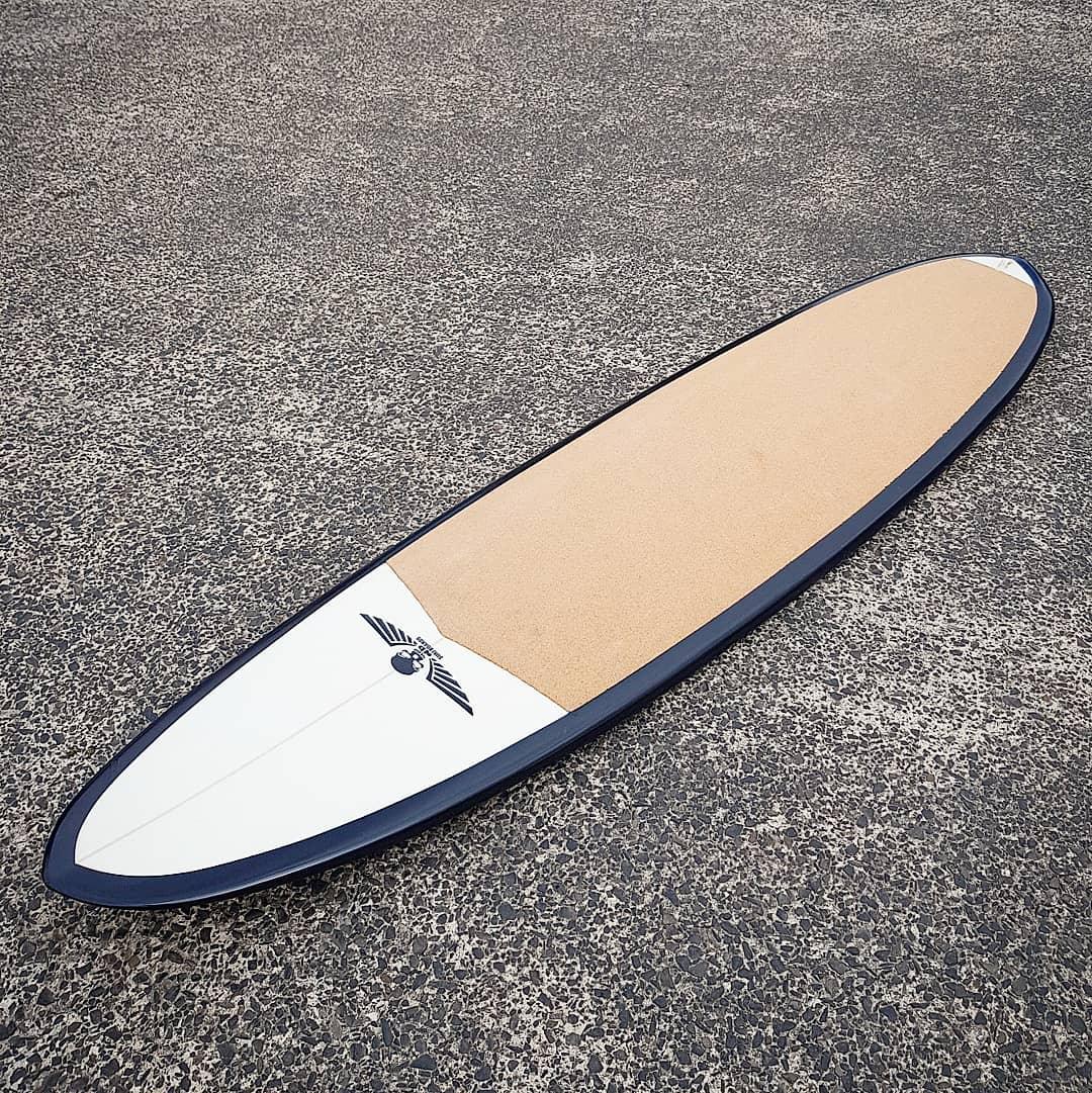 Surfboards UK