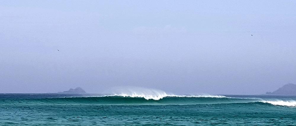 Surf Cornwall