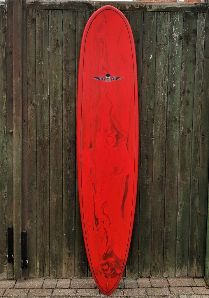 Longboards UK